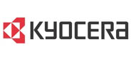 Kyocera Printer Repairs Melbourne