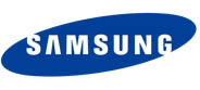 Samsung Printer Repairs Melbourne