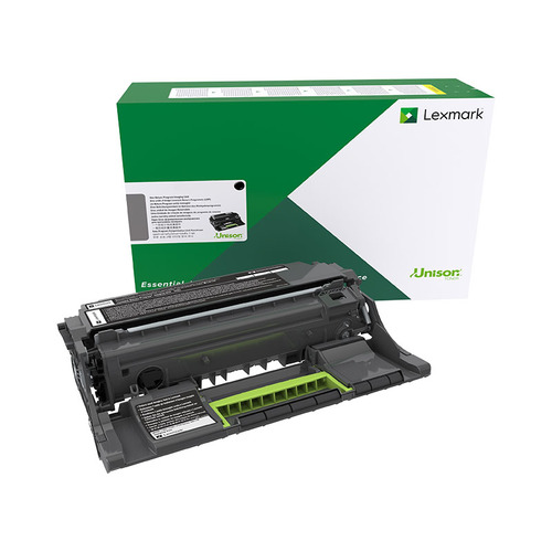 Lexmark 500Z Imaging Unit - 60000 pages