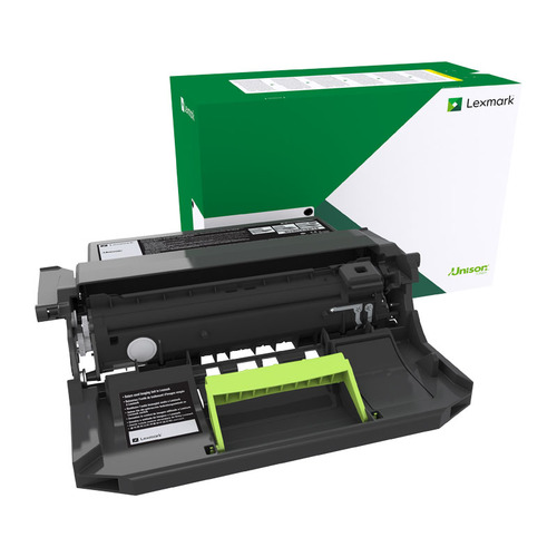 Lexmark 520Z Imaging Unit - 100000 pages