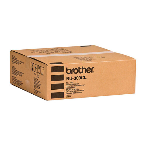 Brother BU-300CL Belt Unit - Up to 50000 pages