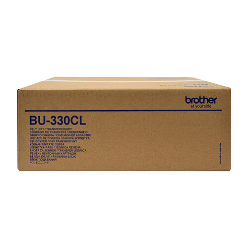 Brother BU330CL Belt Unit -