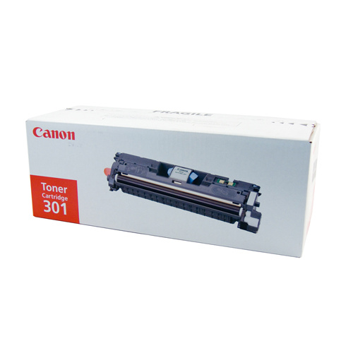 Canon LBP 5200 / MFC 8180 Black Toner Cartridge - 5000 pages