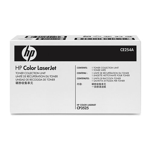 HP CE254A Toner Collect Unit - 36000 pages