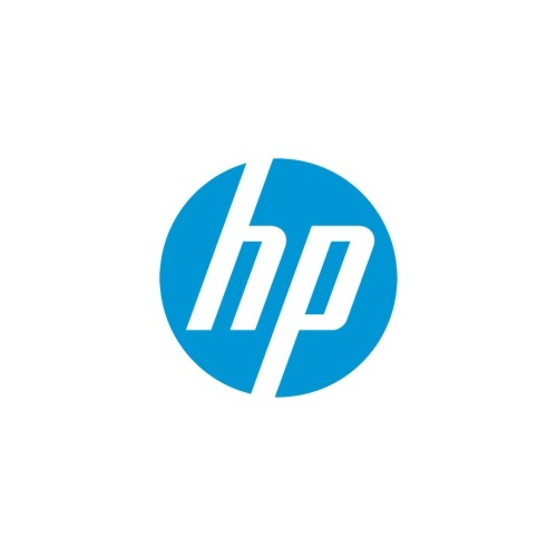 HP #653X Black Toner Cartridge - 21000 pages