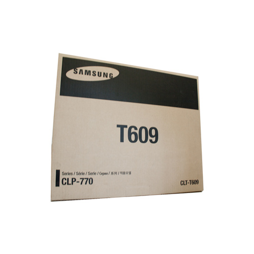 Samsung CLT-T609 Transfer Belt - Approx 50000 pages