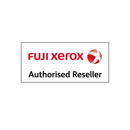 Fuji Xerox CT202607 Cyan Toner - 3000 pages