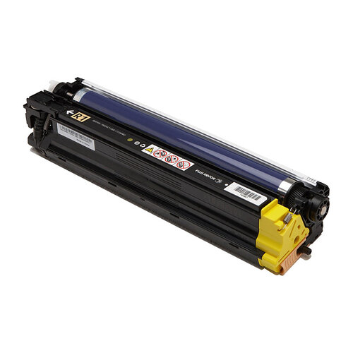 Xerox DocuPrint CM505 Black Yellow - 50000 pages