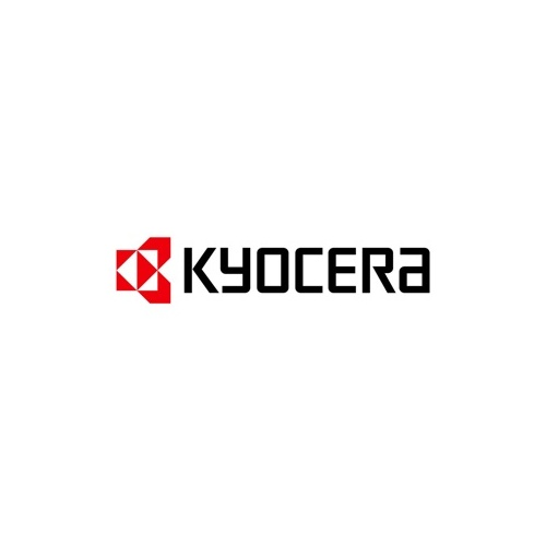 Kyocera TK5154 Black Toner Cartridge - 12000 pages