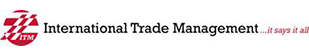 - International Trade Management