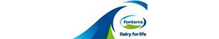 - Fonterra Co-operative Group Limited