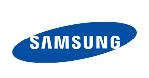Samsung Supplies