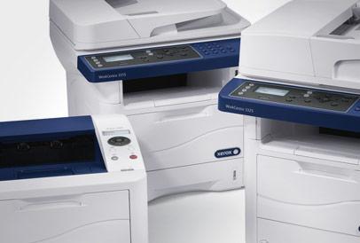 Printer Services Melbourne   Onsite Printer Repairs Sales
