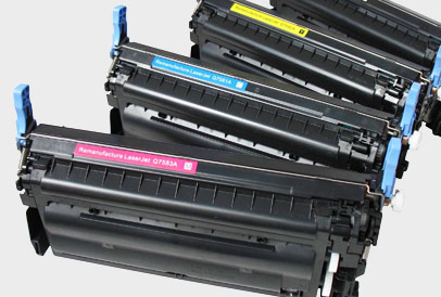 Printer Services Melbourne | Onsite Printer Repairs Sales & Supplies