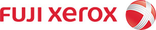 Fuji Xerox Authorised Reseller