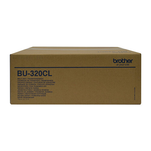 Brother BU320CL Belt Unit - 50000 pages