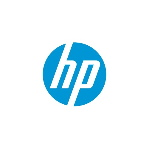 HP #826A Yellow Toner Cartridge - 31500 pages