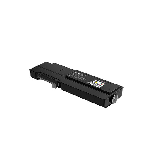 Fuji Xerox CT202352 Black Toner Cartridge - 11000 pages