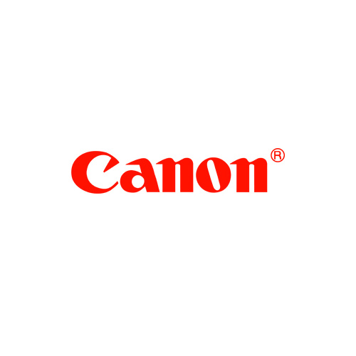 "Canon 4""x6"" Glossy Photo Paper - 100 Sheets 210gsm"